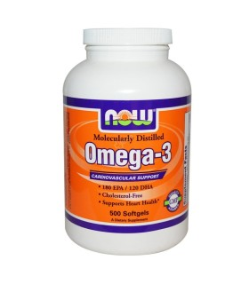 Variteks 140 Elastic Dorsolumber Corset (Height Adjustable)