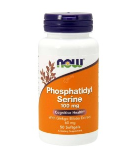 Elastic stockings male Repomen