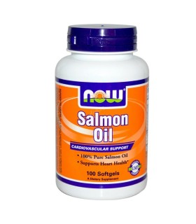 Fine stockings SEGRETA 140