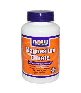Strips for teeth whitening at home Whitewash Premium Professional Whitening Strips (6% Hydrogen Peroxide)