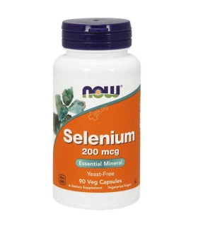 Knitted knee orthosis with lateral supports with hinge Variteks 454