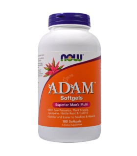 Orthosis for the right and left wrist Flexi Variteks 309