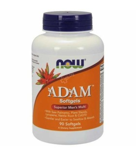 Orthoses for right and left wrist support with thumb Flexi Variteks 319