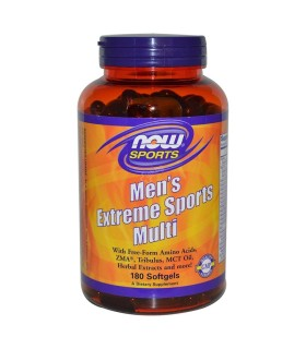 Energizing Day Cream Himalaya