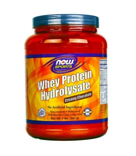BU 530 Connect Blood Pressure Monitor w/Bluetooth Smart