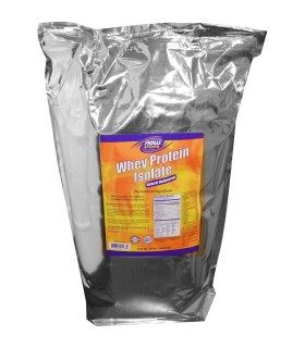 BW 333 Slim Line Blood Pressure Monitor + Thermometer FTC