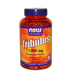 TM 735 Bluetooth Patch Thermometer