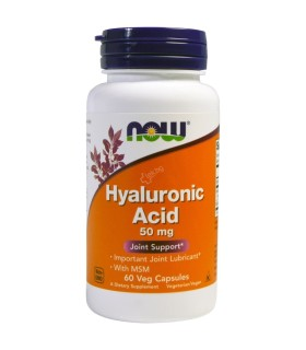 MC-85E Vibration Massage Seat Cover