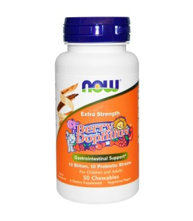 MC-90E Shiatsu Massage Seat Cover
