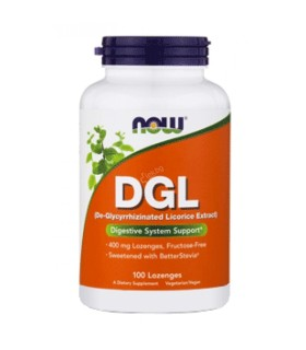 Genu Sensa knee support Ottobock