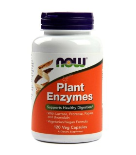 Epi Sensa elbow support Ottobock
