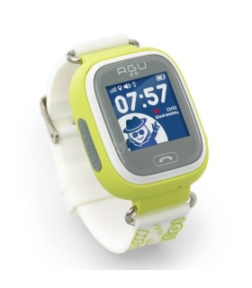 Foot and ankle orthosis Malleo Immobil Walker Ottobock