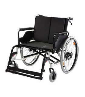 Shoulder Orthosis Omo Immobil Ottobock