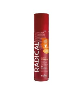 Shoulder Orthosis Shoulder Support Ottobock