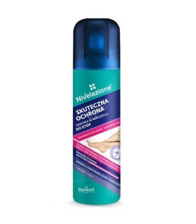 Wrist orthosis Thumboform long Ottobock