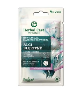Elbow Pad Comfort Orthoteh