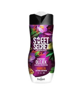 Wrist and forearm orthosis Standard Orthoteh