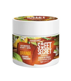 Thumb and Forearm Orthosis Fix Orthoteh