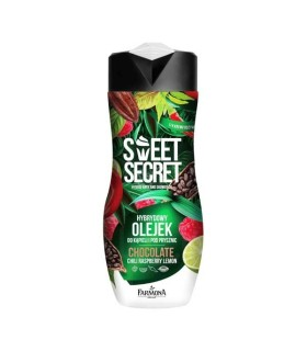Thumb Stabilizer Lite Orthoteh