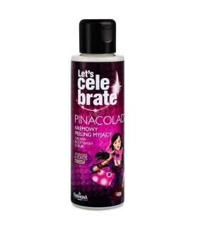 Ostomy Support Belt Orthoteh