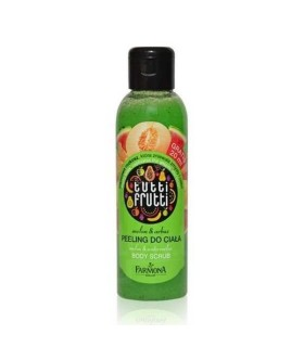 Belt Extra Protect Orthoteh
