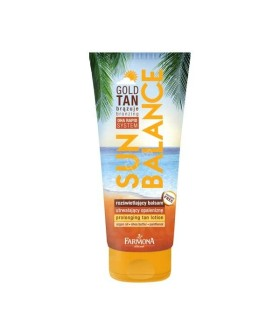 Knee Orthosis Tutor Fix Orthoteh
