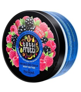 Knee Orthosis Multicentric Tutor Fix + Orthoteh