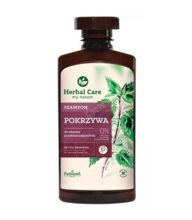 Ankle Orthosis Peroneal Brace Standard Orthoteh