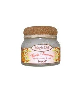 Ankle Positioning Orthosis Fix Orthoteh