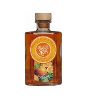 Collarbone Orthosis Brace Kids Orthoteh