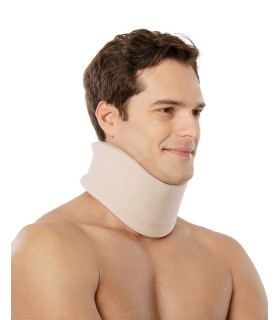 Variteks 909 Thigh High Anti Embolism Stocking