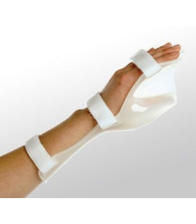 Z-MAX Pure Nutrition 90 капсули