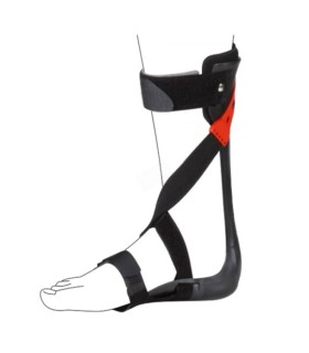 Shaker BLENDER BOTTLE Pure Nutrition 400 ml