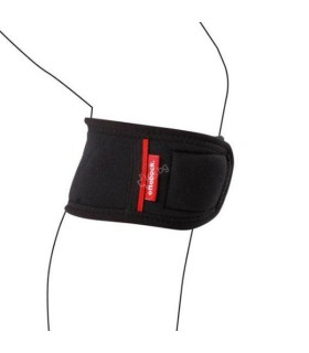 Шейкър BLENDER BOTTLE Pure Nutrition 600 мл