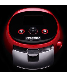 Beef protein 30 g - Double chocolate