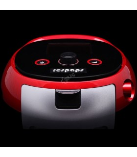 Lean mass gainer 2720 g - Cookies and cream
