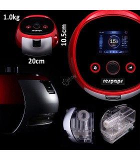 Casein Pure Casein 30 g - Cookies and cream