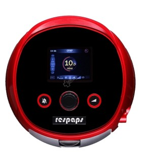 Whey Isolate 454 g - Cookies and cream