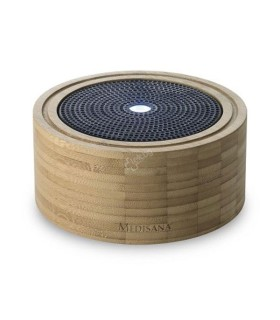 Tribulus PURE TRIBULUS 1000 mg - 50 tablets
