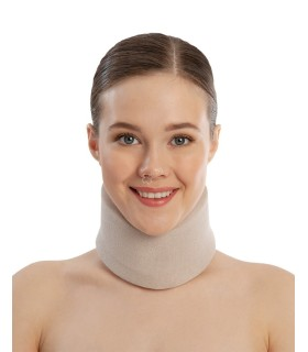 Variteks 306 Wrist Splint With Thumb Grip