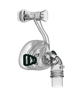 IRON WHEY - 908 D MP5857