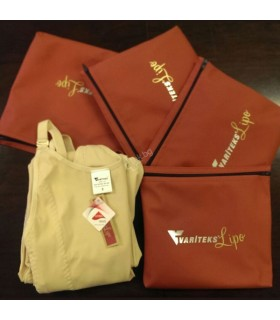 CARNMORE - 120 TABLETS