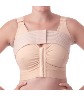 Orange OxiMega FISH OIL - 30 dragees