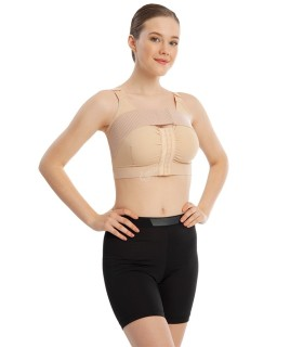 Orange OxiMega GREENS - 318 г