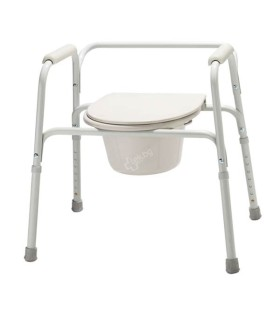 Orange Triad - 60 tablets