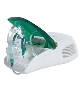 Acetyl L-Carnitine - 500 mg - 90 капсули