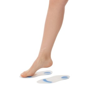 Thermometer oral ORAL VEDO