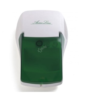 CLA - 90 softgels