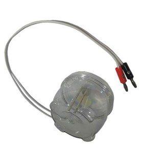 ANAVITE - 180 The tablets