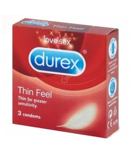 MUSCLE ARMY - Carni CANNON - 60 CAPSULES